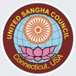 United Sangha Council