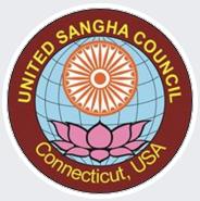 United Sangha Council