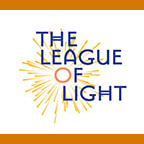 FV League of Light